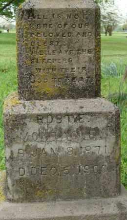MONTAGUE, ROBERT E. - Lonoke County, Arkansas | ROBERT E. MONTAGUE - Arkansas Gravestone Photos