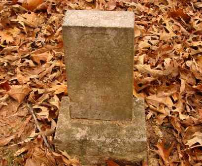 ROBINSON, CLEMENTINE - Lonoke County, Arkansas | CLEMENTINE ROBINSON - Arkansas Gravestone Photos