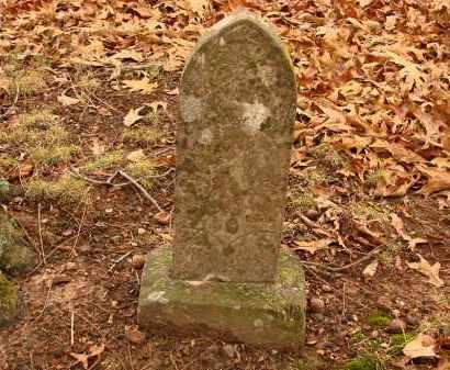 ROBINSON, SAMUEL A. - Lonoke County, Arkansas | SAMUEL A. ROBINSON - Arkansas Gravestone Photos