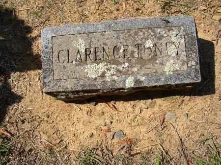TONEY, CLARENCE - Lonoke County, Arkansas | CLARENCE TONEY - Arkansas Gravestone Photos