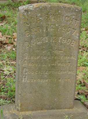 WRIGHT, JOE S. - Lonoke County, Arkansas   JOE S. WRIGHT - Arkansas Gravestone Photos