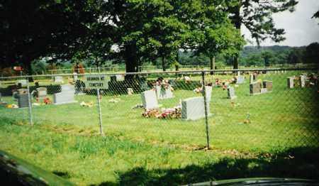 *BRANNON MOUNTAIN OVERVIEW,  - Madison County, Arkansas    *BRANNON MOUNTAIN OVERVIEW - Arkansas Gravestone Photos