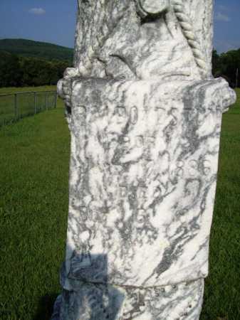 BOYDSTUN, P. M. CLOSE - Madison County, Arkansas   P. M. CLOSE BOYDSTUN - Arkansas Gravestone Photos