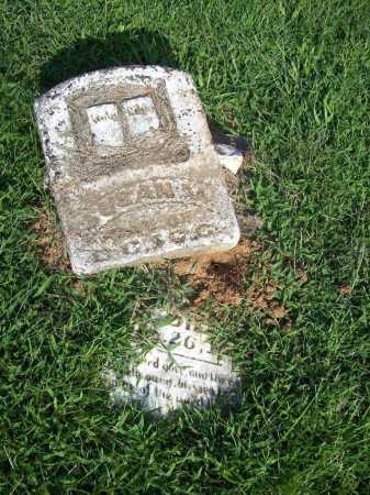 BOYDSTUN, SUSAN M. - Madison County, Arkansas   SUSAN M. BOYDSTUN - Arkansas Gravestone Photos