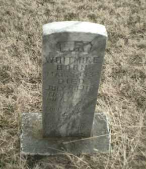 WHITMIRE, LEWIS ROBERTSON - Madison County, Arkansas | LEWIS ROBERTSON WHITMIRE - Arkansas Gravestone Photos