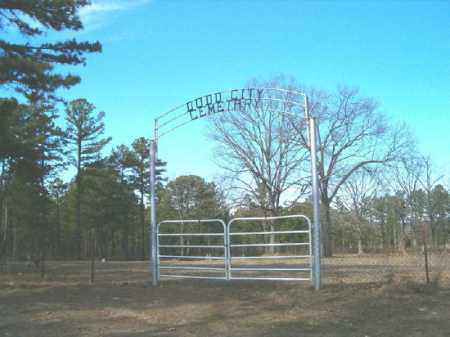 *DODD CITY CEMETERY,  - Marion County, Arkansas |  *DODD CITY CEMETERY - Arkansas Gravestone Photos