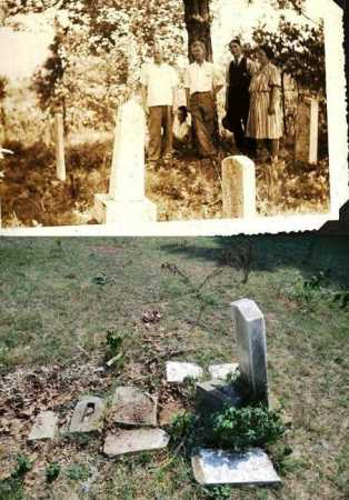 *BARB FAMILY CEMETERY,  - Marion County, Arkansas    *BARB FAMILY CEMETERY - Arkansas Gravestone Photos