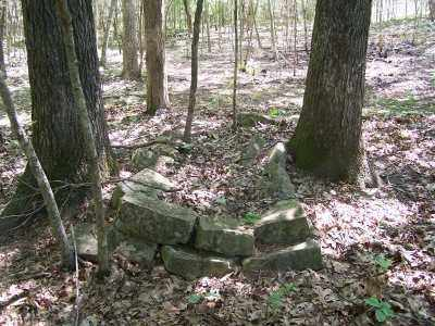 *CAIRN,  - Marion County, Arkansas |  *CAIRN - Arkansas Gravestone Photos