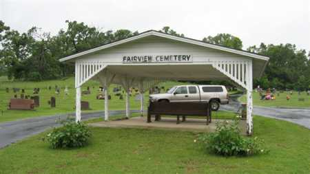 *FAIRVIEW CEMETERY PAVILION,  - Marion County, Arkansas |  *FAIRVIEW CEMETERY PAVILION - Arkansas Gravestone Photos