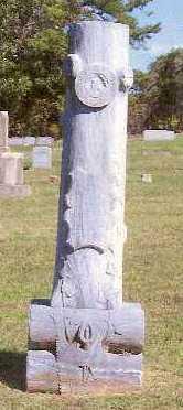 PHILLIPS, EUGENE - Marion County, Arkansas | EUGENE PHILLIPS - Arkansas Gravestone Photos