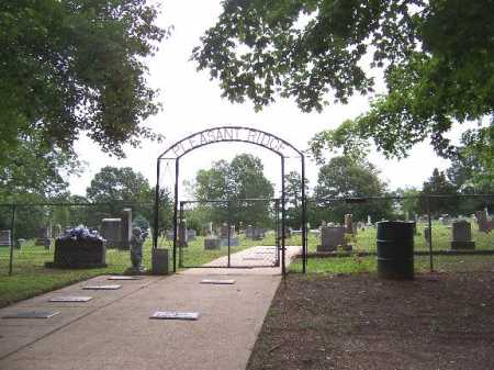 *PLEASANT RIDGE CEMETERY,  - Marion County, Arkansas |  *PLEASANT RIDGE CEMETERY - Arkansas Gravestone Photos