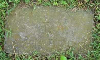 SANDERS, THOMAS ADAR - Marion County, Arkansas   THOMAS ADAR SANDERS - Arkansas Gravestone Photos