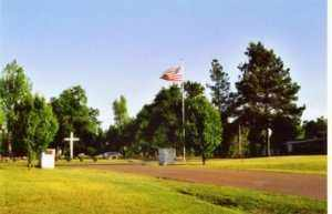 *EAST MEMORIAL GARDENS CEMETER,  - Miller County, Arkansas |  *EAST MEMORIAL GARDENS CEMETER - Arkansas Gravestone Photos