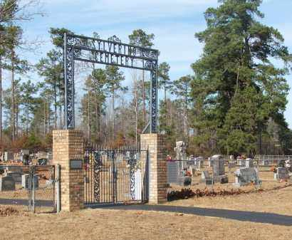 *SYLVERINO GATE,  - Miller County, Arkansas |  *SYLVERINO GATE - Arkansas Gravestone Photos
