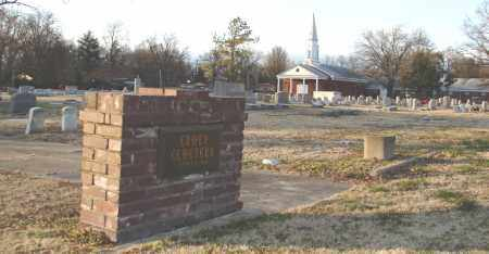 *ERMEN CEMETERY OVERVIEW,  - Mississippi County, Arkansas    *ERMEN CEMETERY OVERVIEW - Arkansas Gravestone Photos