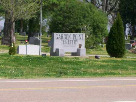 *GARDEN POINT CEMETERY, . - Mississippi County, Arkansas | . *GARDEN POINT CEMETERY - Arkansas Gravestone Photos