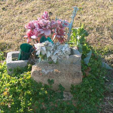 UNKNOWN, UNKNOWN - Mississippi County, Arkansas | UNKNOWN UNKNOWN - Arkansas Gravestone Photos