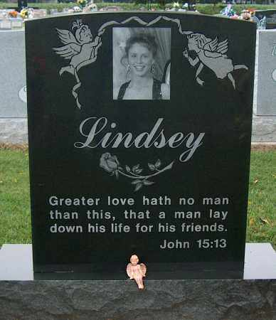 WELLS, LINDSEY ANN - Mississippi County, Arkansas | LINDSEY ANN WELLS - Arkansas Gravestone Photos