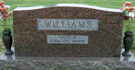 WILLIAMS, THOMAS - Mississippi County, Arkansas | THOMAS WILLIAMS - Arkansas Gravestone Photos