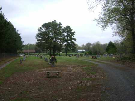 *OVERVIEW,  - Monroe County, Arkansas |  *OVERVIEW - Arkansas Gravestone Photos