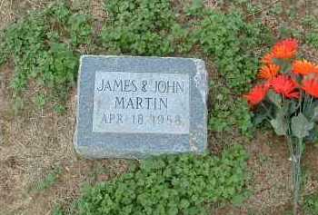 MARTIN, JAMES - Monroe County, Arkansas | JAMES MARTIN - Arkansas Gravestone Photos