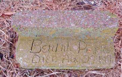 PARKS, BEULAH - Monroe County, Arkansas | BEULAH PARKS - Arkansas Gravestone Photos