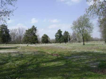 * OVERVIEW,  - Monroe County, Arkansas |  * OVERVIEW - Arkansas Gravestone Photos