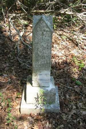 CAVINESS SMALLEY, BIRDIE - Monroe County, Arkansas | BIRDIE CAVINESS SMALLEY - Arkansas Gravestone Photos