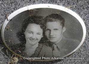 SHAW  (PHOTO), JESSE B - Montgomery County, Arkansas | JESSE B SHAW  (PHOTO) - Arkansas Gravestone Photos