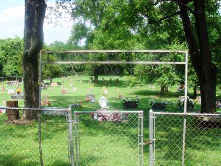 *CARVER CEMETERY GATE,  - Newton County, Arkansas |  *CARVER CEMETERY GATE - Arkansas Gravestone Photos