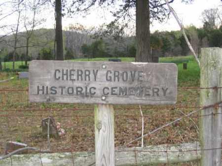 *SIGN,  - Newton County, Arkansas    *SIGN - Arkansas Gravestone Photos