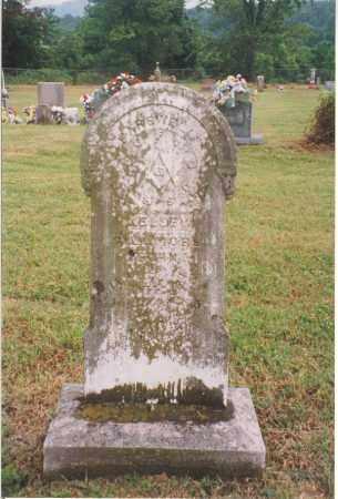 GILMORE, KELSEY - Newton County, Arkansas | KELSEY GILMORE - Arkansas Gravestone Photos