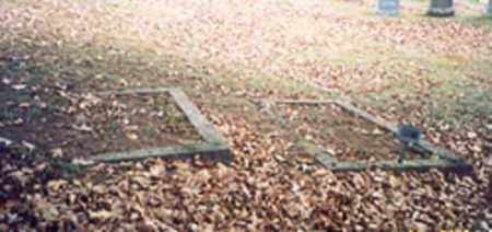 UNKNOWN, UNKNOWN - Newton County, Arkansas | UNKNOWN UNKNOWN - Arkansas Gravestone Photos