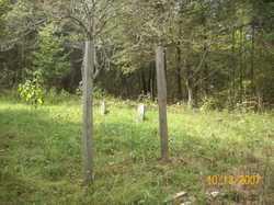 WHITELEY, SAMUEL - Newton County, Arkansas | SAMUEL WHITELEY - Arkansas Gravestone Photos