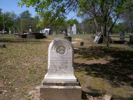GREEN, JAMES KENDRICK - Ouachita County, Arkansas | JAMES KENDRICK GREEN - Arkansas Gravestone Photos