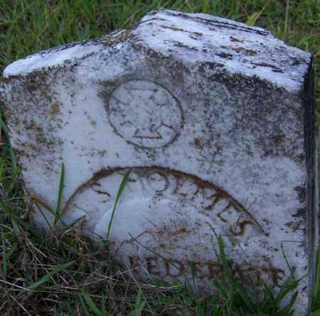 HOLMES (VETERAN CSA), J S - Ouachita County, Arkansas   J S HOLMES (VETERAN CSA) - Arkansas Gravestone Photos