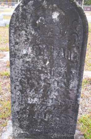 TYSON, MARY PEARL - Ouachita County, Arkansas | MARY PEARL TYSON - Arkansas Gravestone Photos