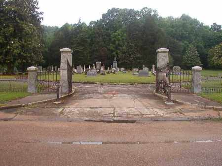 *BETH EL ENTRANCE,  - Phillips County, Arkansas |  *BETH EL ENTRANCE - Arkansas Gravestone Photos
