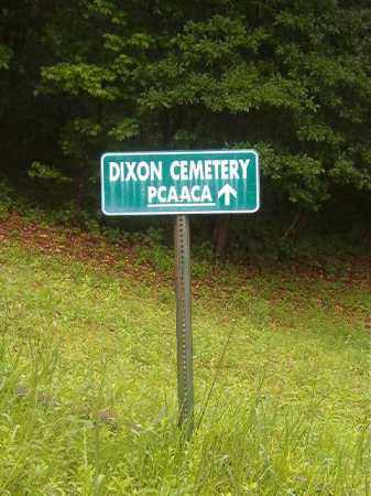 *DIXON CEMETERY,  - Phillips County, Arkansas |  *DIXON CEMETERY - Arkansas Gravestone Photos