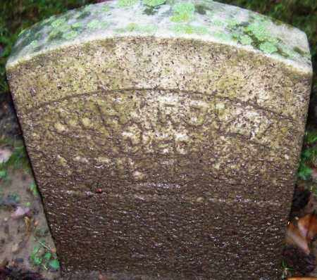 ROYAL (VETERAN CSA), J H - Phillips County, Arkansas | J H ROYAL (VETERAN CSA) - Arkansas Gravestone Photos