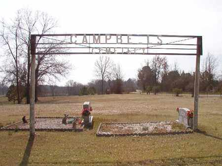 * GATE,  - Pike County, Arkansas |  * GATE - Arkansas Gravestone Photos