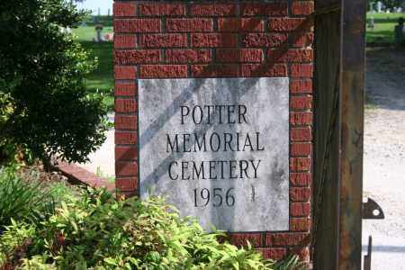 *SIGN,  - Poinsett County, Arkansas |  *SIGN - Arkansas Gravestone Photos
