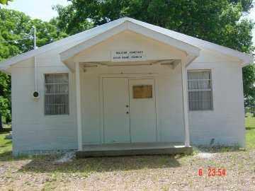 *CHURCH,  - Poinsett County, Arkansas    *CHURCH - Arkansas Gravestone Photos