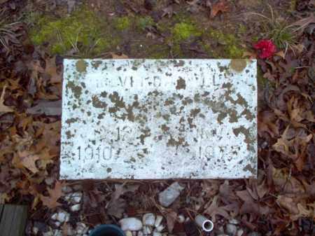 DARNELL, MELVIN - Poinsett County, Arkansas | MELVIN DARNELL - Arkansas Gravestone Photos