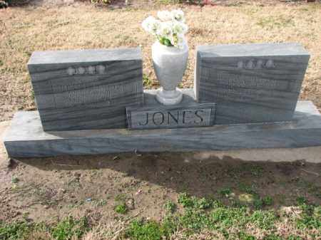 JONES, JOSEPH HENRY - Poinsett County, Arkansas | JOSEPH HENRY JONES - Arkansas Gravestone Photos