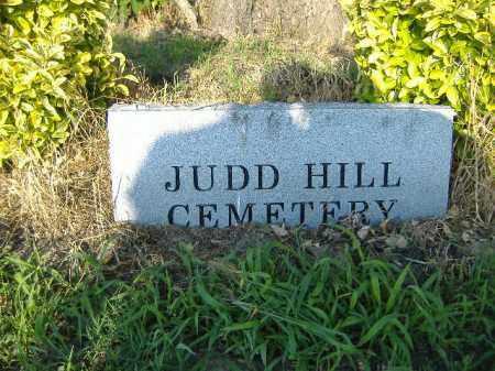 *JUDD HILL, CEMETERY - Poinsett County, Arkansas | CEMETERY *JUDD HILL - Arkansas Gravestone Photos