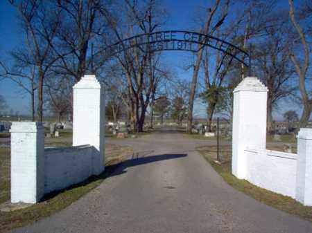 *MARKED TREE CEMETERY, . - Poinsett County, Arkansas | . *MARKED TREE CEMETERY - Arkansas Gravestone Photos