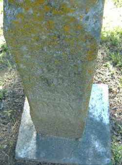 MOORE, JESSIE - Poinsett County, Arkansas | JESSIE MOORE - Arkansas Gravestone Photos