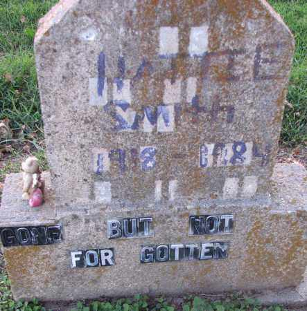 SMITH, HATTIE - Poinsett County, Arkansas | HATTIE SMITH - Arkansas Gravestone Photos