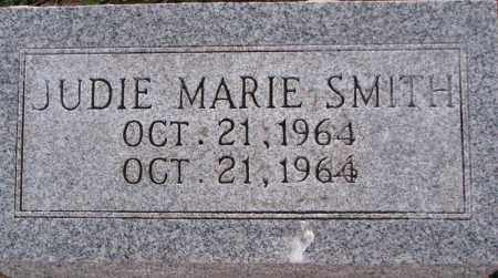 SMITH, JUDIE MARIE - Poinsett County, Arkansas | JUDIE MARIE SMITH - Arkansas Gravestone Photos